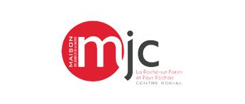 mjc - Moulin à étincelles - Moulins à étincelles