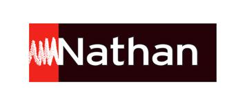 nathan - Moulin à étincelles - Moulins à étincelles