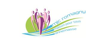 mjc romagny - Moulin à étincelles - Moulins à étincelles